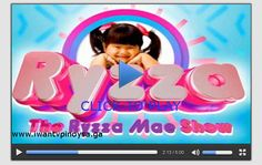 Watch The Ryzza Mae Show January 8, 2015 GMA Pinoy TV FREE Live Stream Full Video. The Ryzza mae Show with guests Bianca Umali and Miguel Tan Felix - BiGuel
