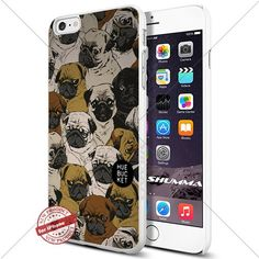 """Dogs, Cool iPhone 6 Plus & iPhone 6s Plus (6+ , 5.5"""") Sma... https://www.amazon.com/dp/B01NCNR678/ref=cm_sw_r_pi_dp_x_b-EwybKEFTGQS"""