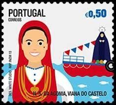 Resultado de imagem para moldes de casa tipicas portuguesas