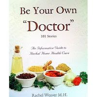 Christina D: The Amish told me about this book. Tried and Proven. Homemade Remedies galore