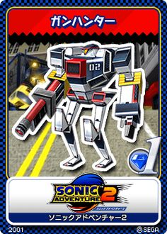 Sonic Adventure 2, Mundo Dos Games, Classic Sonic, Game Info, Sonic Art, Metal Gear Solid, Sonic The Hedgehog, Video Games, Songs