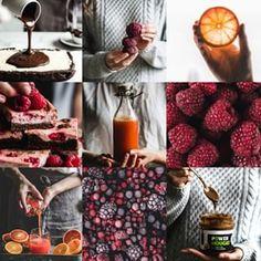 Ktor fotka z dnenej kole sa vm pi najviac? Chocolate Fondue, Desserts, Food, Tailgate Desserts, Deserts, Essen, Postres, Meals, Dessert
