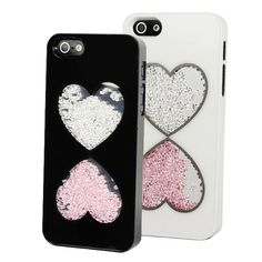 1PCS New Arrival  Luxury Love Heart Bling Rhinestone Crystal Case Cover For Apple iphone 5 5G Free shippng & wholesale // iPhone Covers Online //   Price: $ 9.95 & FREE Shipping  //   http://iphonecoversonline.com //   Whatsapp +918826444100    #iphonecoversonline #iphone6 #iphone5 #iphone4 #iphonecases #apple #iphonecase #iphonecovers #gadget #gadgets