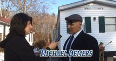 Michael Demers Interview with Town of Salem Community Television  We Need Your Help, Please share this story  www.haffnersoilspill.com   #BOYCOTT #CRUDE #Environmental #Management #Evildoers #OIL #OILSPILL #Breakingnews #News #Disaster #Fundraiser #Campaign  #MOM #HOME #Family #Grandmother #Victim #EPA #nhdes #Donkey #Clown #epa