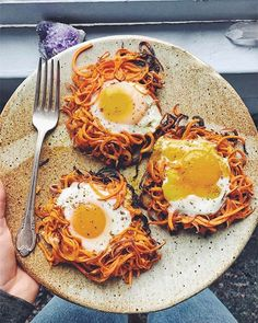Best Spiralized! Recipes   feedfeed