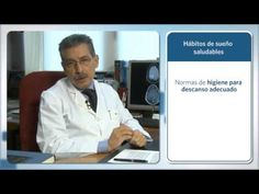 Trastornos del sueño: tipos, causas y sintomas. Clínica Universidad de Navarra