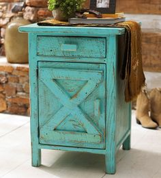 jaipur home reclaimed wood furniture | Rustic Furniture - Reclaimed Furniture Design Ideas