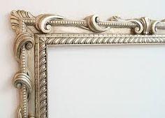 Картинки по запросу резные деревянные рамы для зеркал
