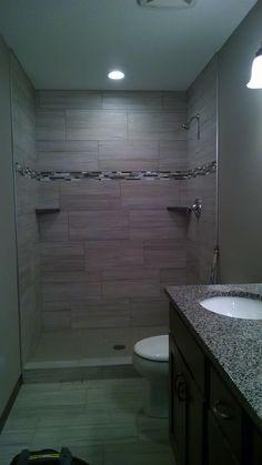 Bathroom Renovation Richmond Va Interior House Paint Colors - Bathroom remodel rochester mn