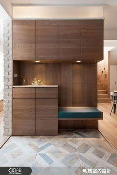 bathroom, I Prefer It In Darker Tones Pinteres Interior Design Shoe Rack Storage A C F D Mud Rooms Bar Cabinet Singapore: interior design shoe rack