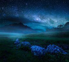 cieli-stellati-008