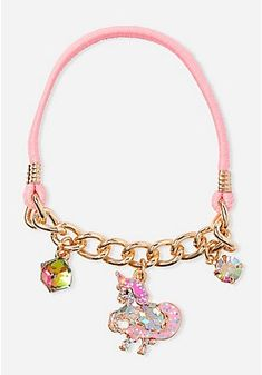 birthday girl/'s bracelets friend/'s gift best friends mermaid bracelet Girl/'s /'Mermaid/' Expandable Bangle girl/'s gifts kid/'s jewelry