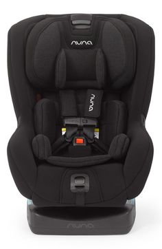nuna 'RAVA™' Convertible Car Seat available at #Nordstrom  Many folks like thesehttp://www.travelsystemsprams.com/