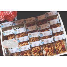 توزيعات مكسرات Eid Greeting Cards, Ramadan Decoration, Ramadan Cards, Learn Arabic Alphabet, Eid Greetings, New Project Ideas, Tiny Gifts, Happy Eid, Wedding Cupcakes