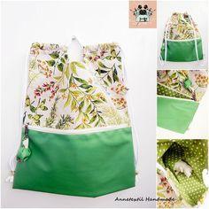 Gyógynövény mintás fesztivál, vagy shopper táska Shopper, Gym Bag, Bags, Fashion, Handbags, Moda, Fashion Styles, Fashion Illustrations, Bag