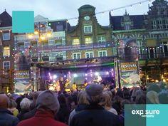 Frans Hals Festival Haarlem