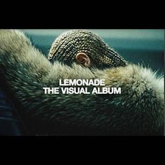 I just used Shazam to discover Sorry by Beyoncé. http://shz.am/t317443996