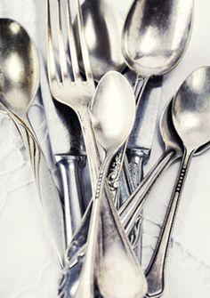 20 astuces au sel pour la maison et le jardin | Planet.fr Femmes