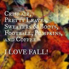 Autumn Beauty♥