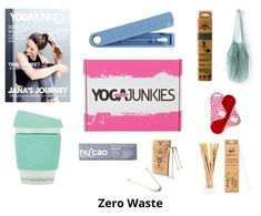 Produkte Archiv | Aromatherapy, Yoga, Cleaning, Kit, Archive, Products, Home Cleaning