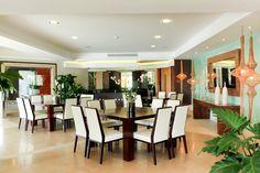 Private Residential Tower   Arq. Felipe Rangel