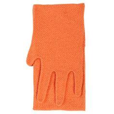 Healing Hands . Verndarhendur (peachy pink) gibt's bei milchmädchen.design