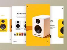 Design Inspiration 92