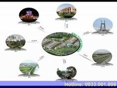 Anh Tuấn Garden - [ newssaigon.net ]http://newssaigon.net/  Anh Tuấn Garden điểm đến tuyệt vời ! Dự án đất nền giá rẻ, liền kề phú Mỹ Hưng. Một nơi an cư, điểm đầu tư lý tưởng, giá không thể tốt hơn. Vị trí: Nằm ngay mặt tiền đường Lê Văn Lương, Nhơn Đức, Nhà Bè, TP HCM. Cách TT thành Phố HCM 11km, PMH 6km, Diện tích 6x20; 8x20...