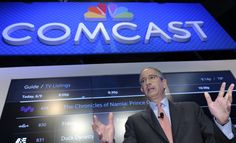 Comcast says Charter/TWC deal 'makes all the sense in the world' - https://www.aivanet.com/2015/05/comcast-says-chartertwc-deal-makes-all-the-sense-in-the-world/