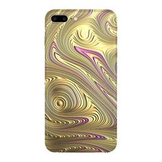 Pearl iPhone 7 Plus Cases