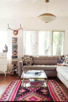 living room ideas #HomeOwnerBuff