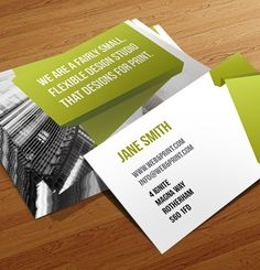 9 best print products images on pinterest business cards carte de want an impressive business card but lacking in inspiration our business card maker will help you design a card with ease reheart Gallery