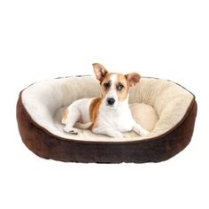 Pawslife™ Self-Warming Pet Bed - BedBathandBeyond.com