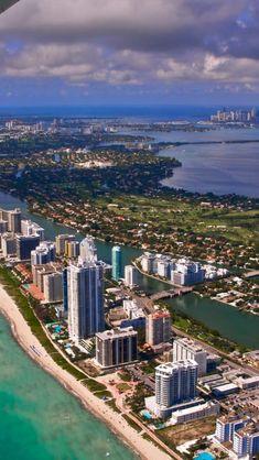City of Miami, Florida South Beach Florida, Florida Travel, Miami Florida, Florida Beaches, Miami Beach, Miami Wallpaper, Miami City, We Are The World, Key West