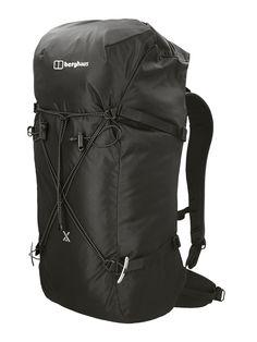 Mountain Hardwear SummitRocket 30 Backpack  ae5dd7a661d2e