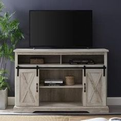 Barclay Products 5.6 ft. Acrylic Ball and Claw Feet Slipper Tub in White with Oil Rubbed Bronze Accessories-TKADTS67-WORB4 - The Home Depot Highboy Tv Stand, Farmhouse Bathroom Accessories, Barn Door Cabinet, Farmhouse Tv Stand, Adjustable Shelving, Open Shelving, Ergonomic Chair, Oak Color, Cabinet Styles