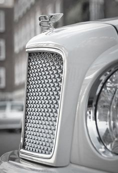 Bentley included in our exclusive luxury packages and more. Ask Us @ ExquisiteCS.com