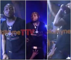 7 Best Runtown images in 2018   Album songs, A kiss, African