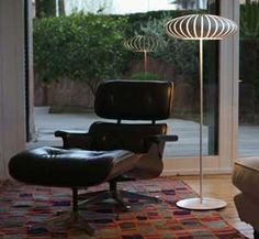 marset Stehlampe Maranga kaufen im borono Online Shop