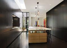 Fitzroy Residence_06   Carr Architecture   Est Magazine