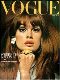 jean shrimpton today - Google Search