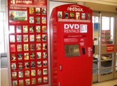 Gratis alquiler de película con el código 345GXHR3 solo hoy 13 de Junio en Redbox #freemovie #peliculagratis