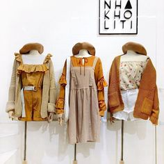 If you feel cold, a Cardigan will help you keep warm . ▫️Direct @nhakholiti.staff to shop online ▫️Visit us at : 61 Trần Phú D5 96/2 Võ Thị Sáu D.1 26 Lý Tự Trọng D.1 (TNP) ▫️Buzz us at 0909661170 ▫️Browse us at www.nhakholiti.com #nhakholiti #nhakholitistoresnap #storesnap