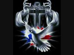 Deitrick Haddon - One Blood from Revealed album Gospel Hip Hop, First Blood, Film Music Books, My Favorite Music, Fairy Tales, Heaven, Spirit, Album, Songs