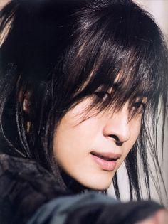 pic+of+bae+yong+jun | perfil nombre 배용준 bae yong joon bae yong jun bae yong jun apodos ...