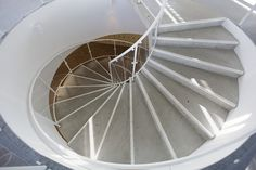Image result for sejima stairs