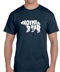 Brother Gift Teen Boy Gift College Student Gift by TellitWithaTee