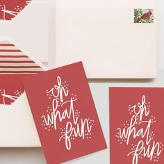 40% off all holiday cards until the end of the year! | Olive + Jude