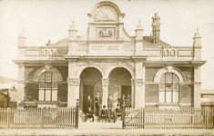 Photo Record, Photo Postcards, Family History, Old Photos, New Zealand, Taj Mahal, Mad, Content