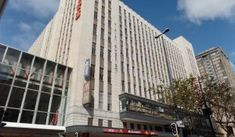 Search here for Commercial Property to Rent Cape Town, Century City, Tygervalley, Southern Suburbs, Montague Gardens and Epping Industria Property For Rent, Cape Town, Multi Story Building, Commercial, Street, City, Cities, Walkway